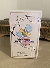 Marc Jacobs Perfect Perfume 50ml