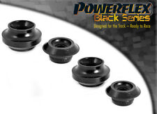 VW Golf MK3 1992-1998 POWERFLEX BLACK Rear Shock Top Mounting Bush PFR85-240BLK