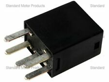 For 2007-2008 Dodge Nitro Computer Control Relay SMP 53971TY