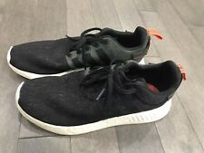 Adidas Men's Originals NMD_R2 Shoes CG3384 10 US