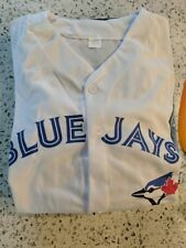 pretty nice 39148 f9f68 Toronto Blue Jays MLB Fan Apparel & Souvenirs for sale | eBay