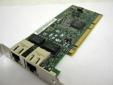 Intel Pro 1000 MT Dual Port Server Adapter C36650-002