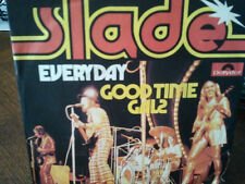 "slade""everyday""""single 7"".ori.germany.polydor:2058453."