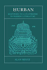 Literary Criticism Hardcover Non-Fiction Books in Hebrew