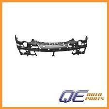 Bumper Support (Main Support) Genuine For: Mercedes C240 C320 C32 C230 C280 C350