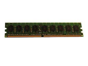 Cisco Third Party 2GB DRAM Memory MEM-2900-512U2.5GB For Cisco 2911