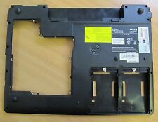 Fujitsu Siemens Amilo Xa1526 Base Plastic Bottom Case 24-46508-00