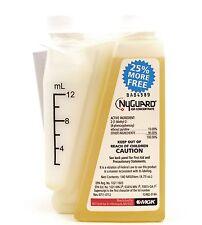 4.73 oz Nyguard Insect Growth Regulator IGR Flea Roach Control 10% Pyridine