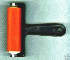 Farbwalze Gummiwalze 15 cm breit