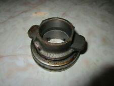 NORS Clutch Throwout Bearing 1939 40 41 42 46 47 48 49 50 51 52 53-1955 Cadillac