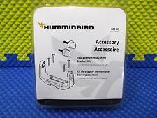 Humminbird Replacement Mounting Bracket Kit GM H5 Part # 740143-1