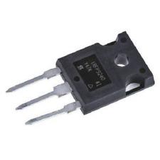 IRFP9240PBF VISHAY P-MOSFET 200V 12A 150W TO247AC