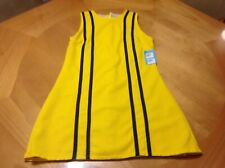 Small Women 70's Retro Groovy Disco Diva Halloween Costume 60s Austin  Powers