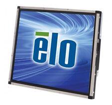 "Elo Touch Screen Et1937l INTELLITOUCH 19"" Open-frame LCD Touchscreen"