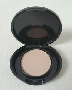 Boots No7 SLIGHTLY TOASTED Stay Perfect Eye Shadow 1g Mini FAST FREE POSTAGE