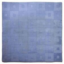 Tapis carrés modernes pour la maison en 100% laine