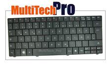 Org. DE Tastaturf. Packard Bell dot.M dot.MRU dot.MU Series