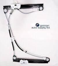 Mini Cooper Power Window Regulator -  51337039452 - OEM BMW, Mini
