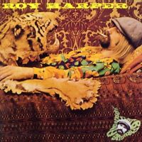 Roy Harper - Flat Baroque And Berserk - Reissue (NEW CD)