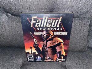 Fallout: New Vegas - Chinese Big Box Edition PC NEW & SEALED