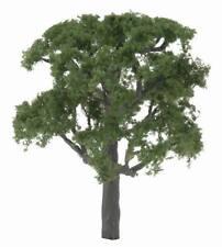 TT Scale Model Train Scenery & Trees