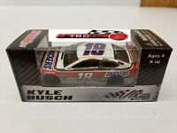 Kyle Busch 2019 Lionel #18 Snickers Darlington Toyota Camry 1/64 FREE SHIP