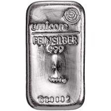 Silber Barren G 252 Nstig Kaufen Ebay