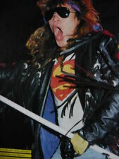 Bon Jovi Photo Rock Music Posters