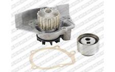 SNR Bomba de agua+kit correa distribución KDP459.180
