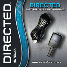 Directed 548T Replacement 2-Way Antenna With Cable