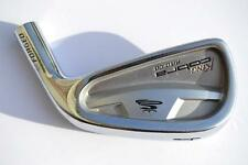 KING COBRA PRO CB FORGED C 4 IRON HEAD ONLY