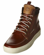 Timberland Men's Leather Casual Shoes