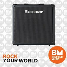 Blackstar HT-112 Series 50w 1x12 Extension Speaker Cab Cabinet for HT-5 - HT112