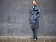 CREAZIONI Fortuna imperméable manteau supernailon 60 S True Vintage 60er Milan