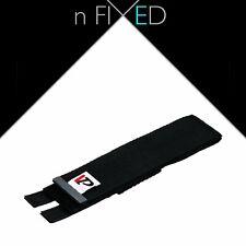 nFIXED  VP Components Bike Pedal Straps