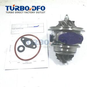 GT1749LS turbo core 730640-0001 for Hyundai Gallopper 2.5 TDI D4BH 4D56 TCI 99HP