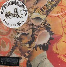 Son, Ambulance - Someone Else's Déjà Vu (2008)  CD  NEW/SEALED  SPEEDYPOST