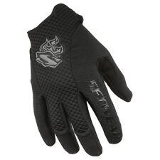 New Setwear V.2 Stealth Glove Black Medium Size Pair of Gloves V25-05-009