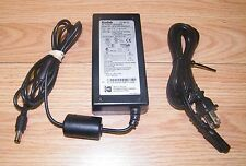 Genuine Kodak HPA-602425U1 24V 2.2A 50/60Hz AC Adapter Power Supply Charger