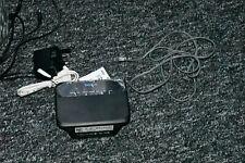 Huawei HG523a Talktalk Wireless Router WiFi Broadband N150 ADSL2+