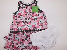 62ec3855c kate spade new york 12 Months Dresses (Newborn - 5T) for Girls | eBay