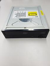 HP DVD Laufwerk SATA Drive DVD-E616A3T schwarz