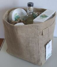 NEW The Cottage Greenhouse Revitalizing Wild Ginger & Agave Gift Set