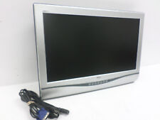 "PDi P23LCDD 23"" HD Hospital Grade LCD TV w/ Power Cord and VGA Cab PDI-P23LCDD"