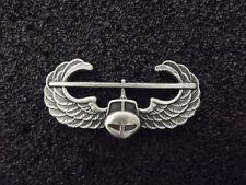 *(A22-021) US Air Assault Badge
