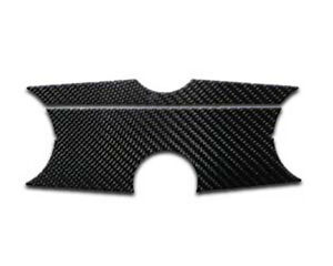 JOllify Carbon Cover For Ducati 620 Sport #093b