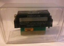 Eagle Signal MX207 Memory Transport Module for Micro 190 PLC Danaher
