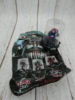 Marvel Comics Venom Spider Carnage Domez Figure