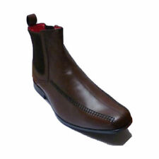 Unbranded Chelsea, Ankle Boots for Men