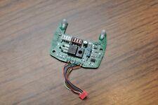 Nikon SB-700 IGBT PCB Part - Genuine ST43-0B06